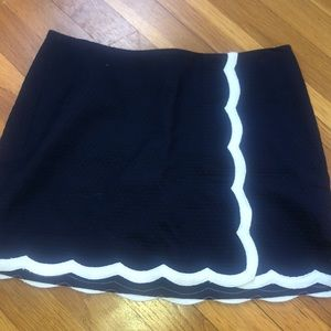 Perfect Lilly skirt!